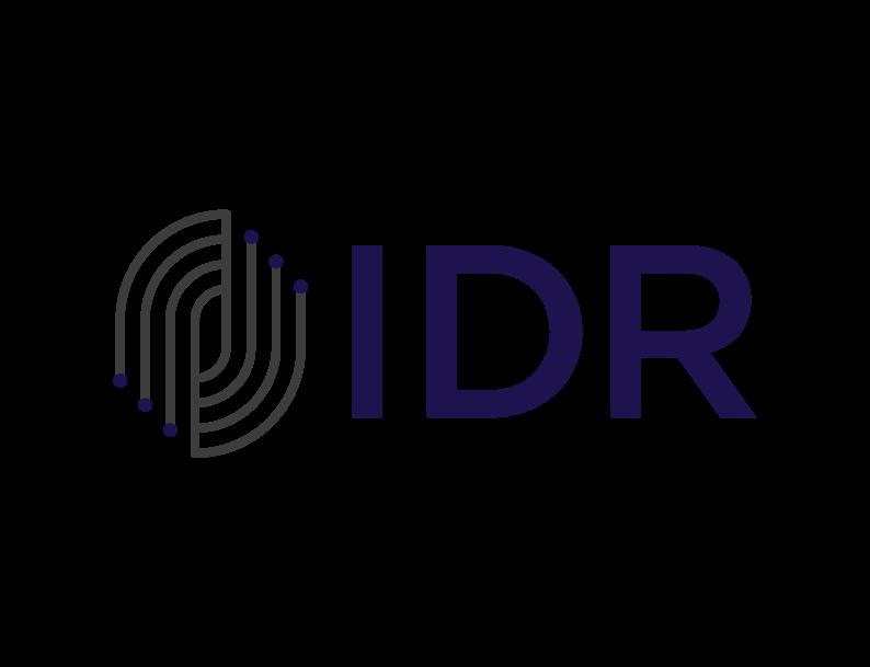 logo-UIDR