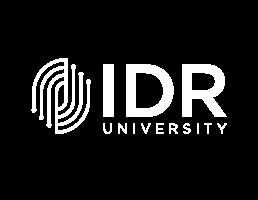 IDR University